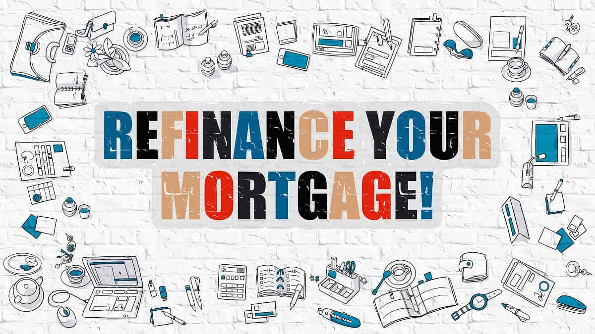 What You Should Know About Refinance Mortgage and home loan.